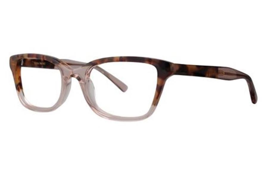 Vera Wang V371 Eyeglasses | FREE Shipping - Go-Optic.com