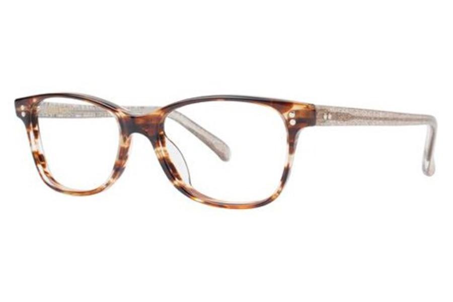 Vera Wang V376 Eyeglasses Free Shipping Go Optic Com