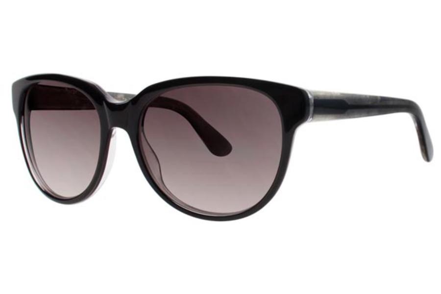 VERA WANG Sonnenbrille V414 Crimson 55 mm yTUnB