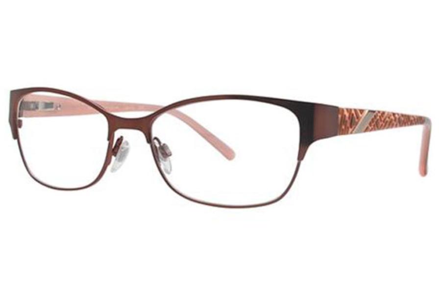 via spiga via spiga capricia eyeglasses free shipping