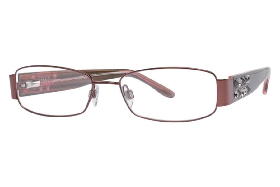 via spiga via spiga foria eyeglasses free shipping