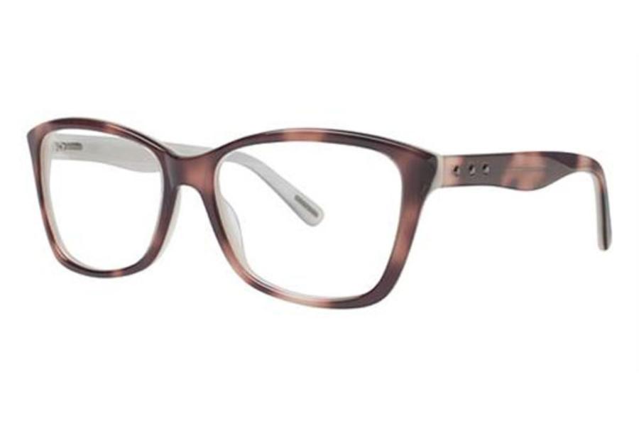 via spiga via spiga julietta eyeglasses free shipping