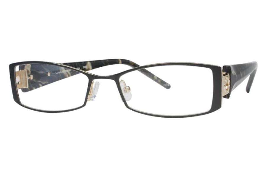via spiga via spiga lustria eyeglasses free shipping