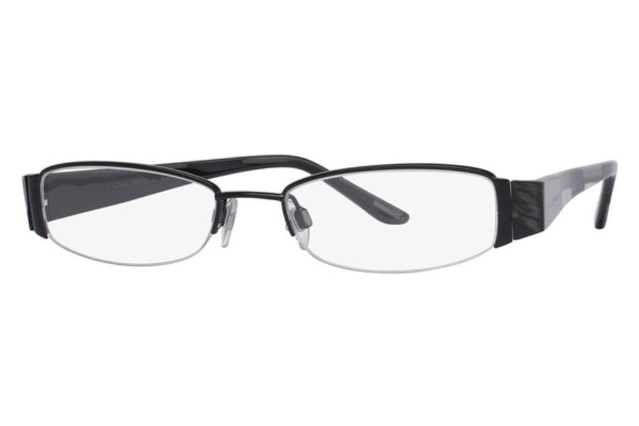 via spiga via spiga saronno eyeglasses free shipping