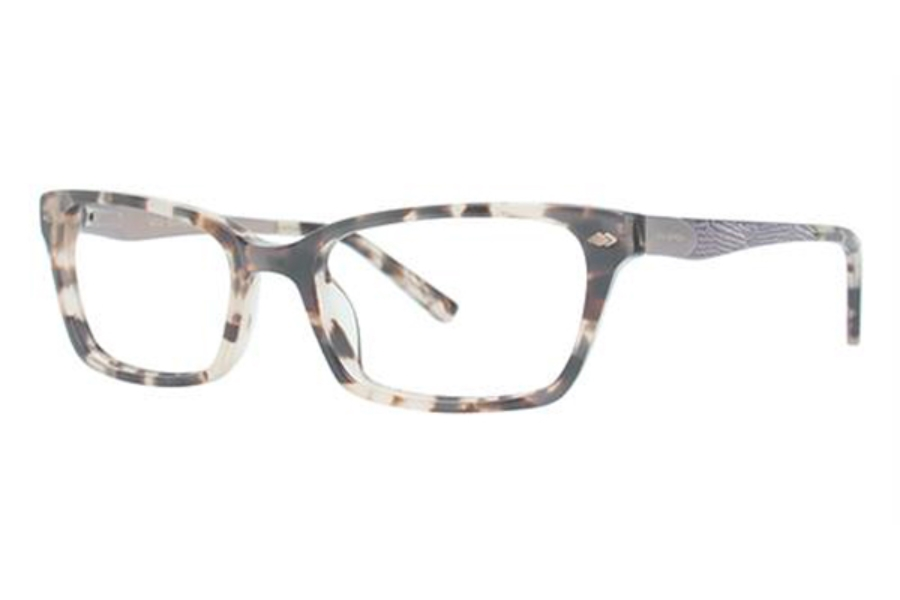 via spiga via spiga stefania eyeglasses free shipping