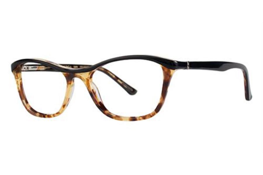 via spiga via spiga stella eyeglasses free shipping