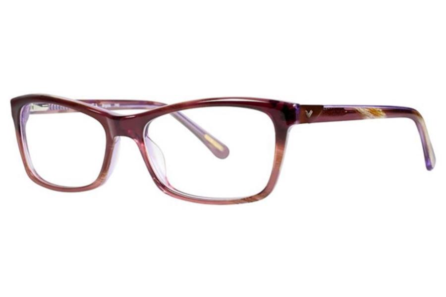 via spiga via spiga brigida eyeglasses free shipping