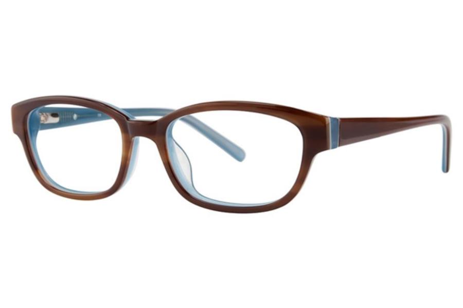 Vivid Splash Splash 57 Eyeglasses FREE Shipping