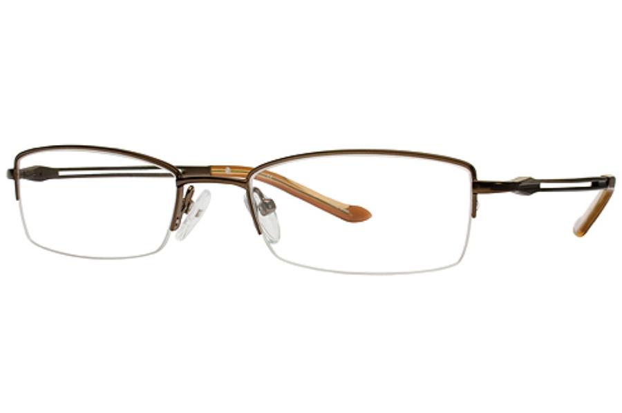 Vivid Vivid 306 Eyeglasses FREE Shipping - Go-Optic.com