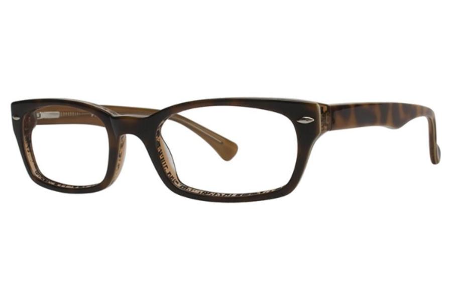 Vivid Vivid 779 Eyeglasses FREE Shipping - Go-Optic.com