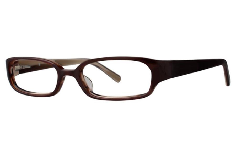Vivid Vivid 793 Eyeglasses FREE Shipping - Go-Optic.com