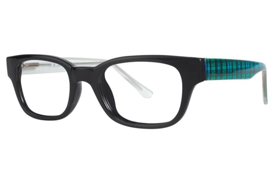 value metro metro 14 eyeglasses free shipping