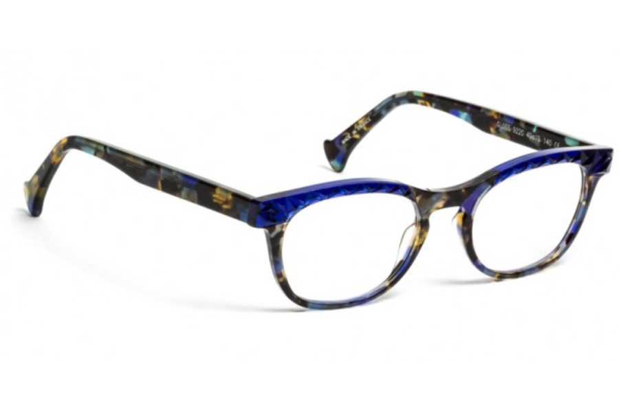 Volte Face Paris Gloss Eyeglasses Free Shipping
