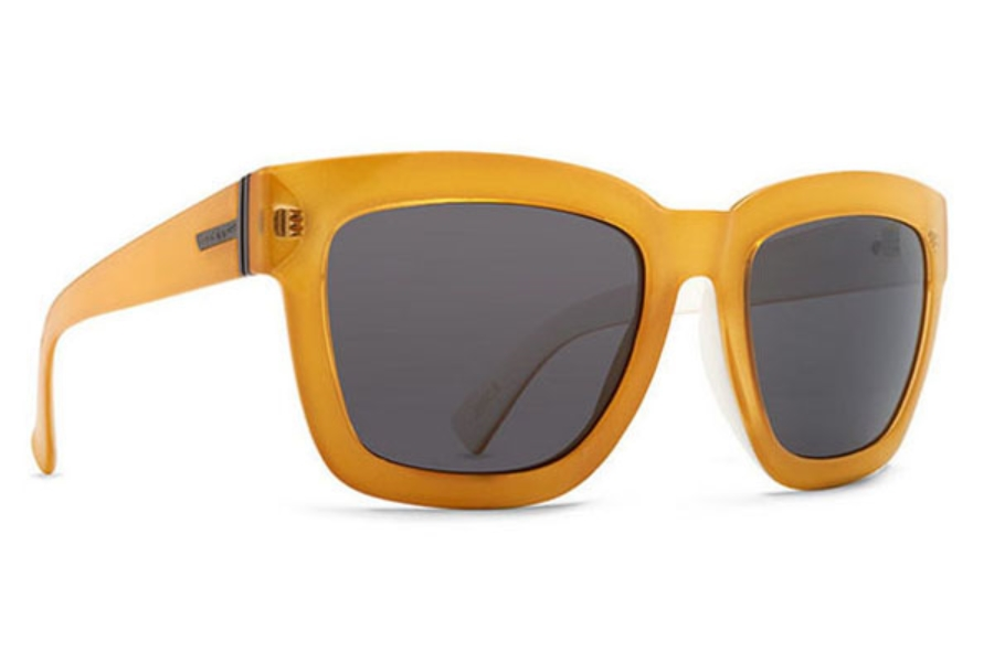 Von Zipper Sunglasses Juice