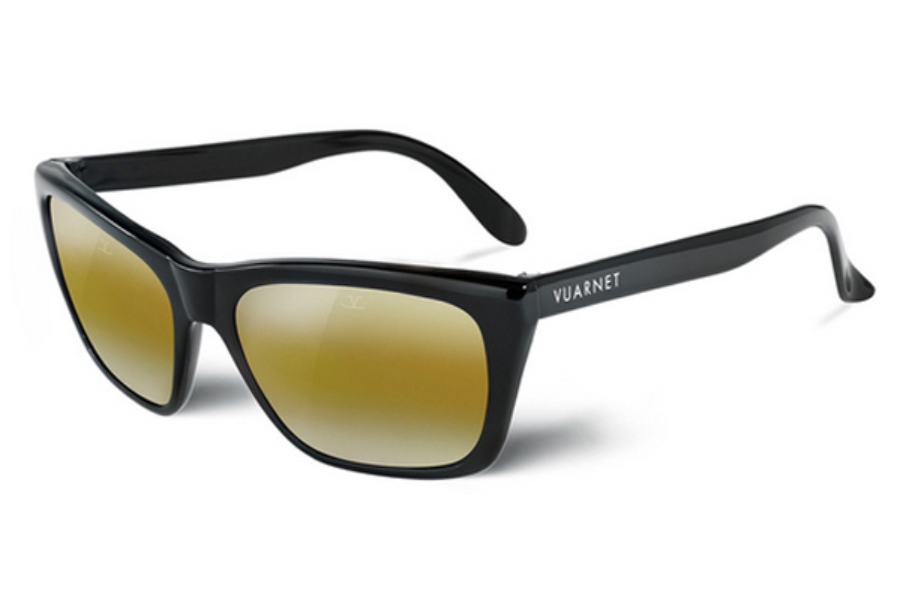 Vuarnet Sunglasses  vuarnet vl 0006 sunglasses free shipping go optic com