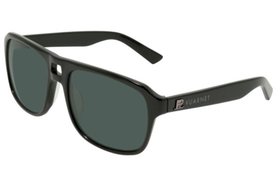 Vuarnet Sunglasses 4uo6