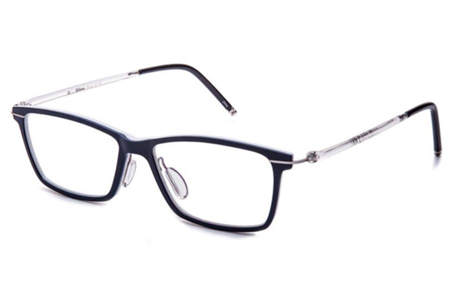 wilson sporting w ktr004 eyeglasses go optic