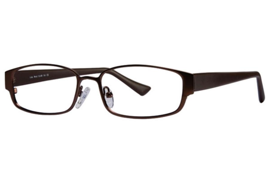 Ray Ban Children Eyeglasses Brands At Sams Club