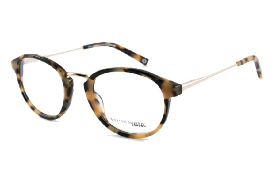 william morris wm 5902 eyeglasses free shipping