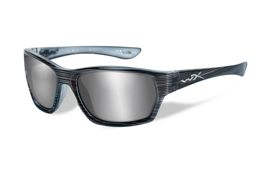 wiley x wx moxy sunglasses go optic