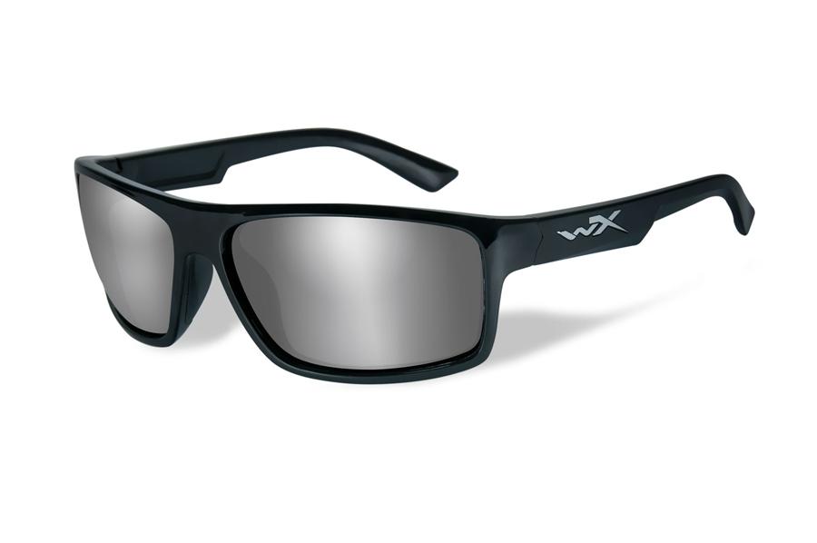 wiley x wx peak sunglasses go optic