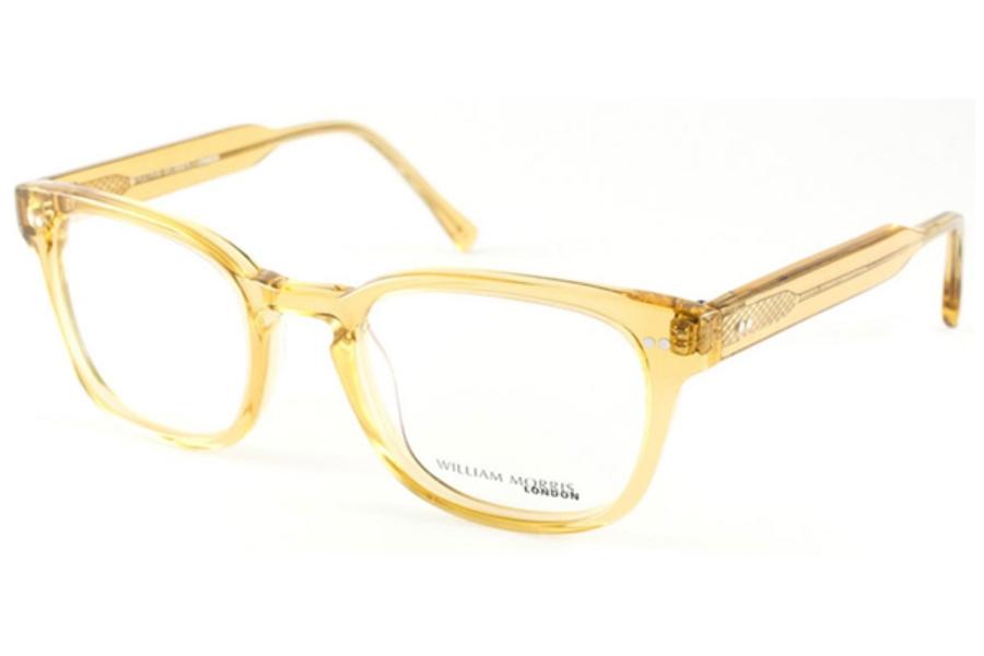 william morris wm 6951 eyeglasses free shipping