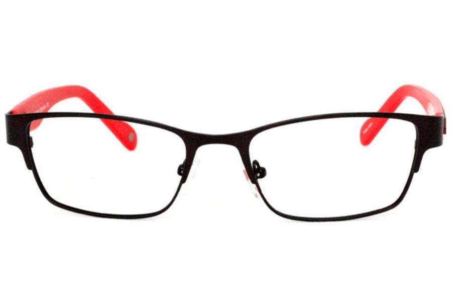 originals chelsea eyeglasses free shipping