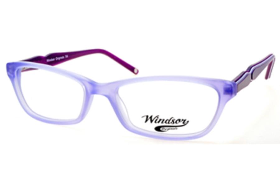 originals waterloo eyeglasses free shipping