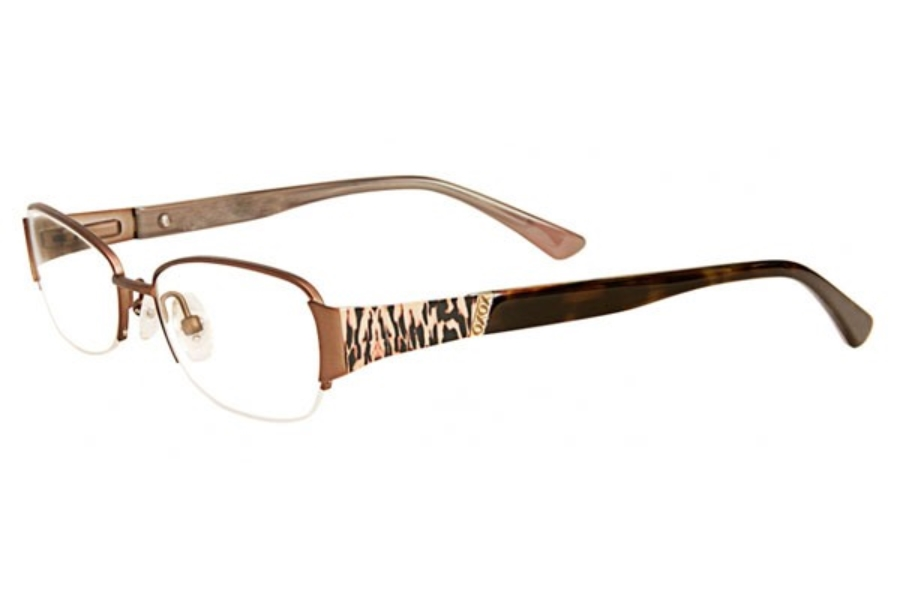 xoxo daring eyeglasses free shipping go optic