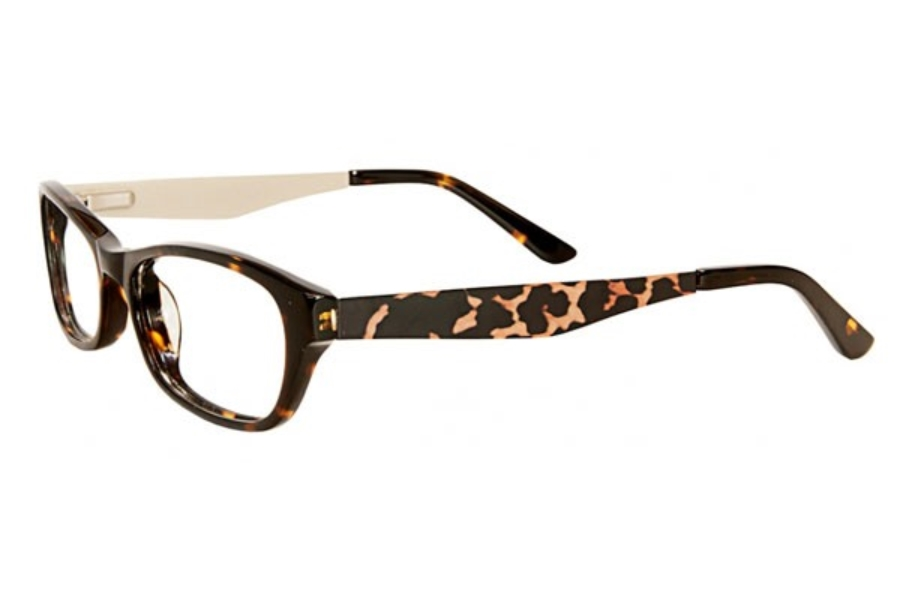 xoxo magnetic eyeglasses free shipping go optic