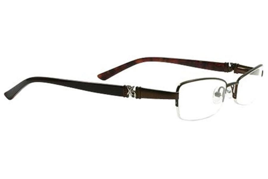 xoxo cuddle eyeglasses free shipping go optic