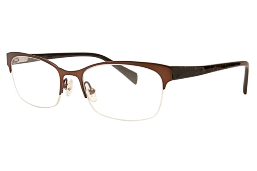 xoxo devoted eyeglasses free shipping go optic