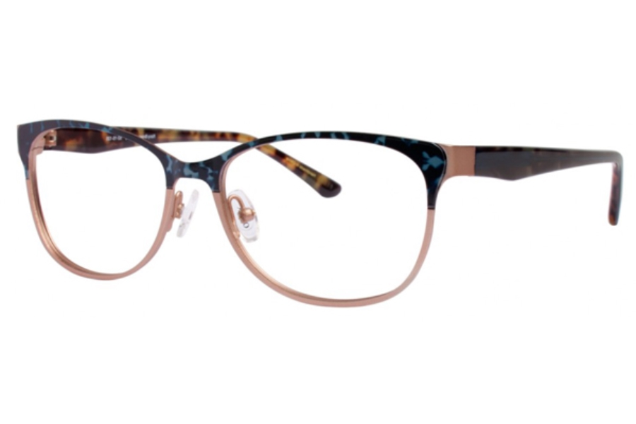 Xoxo Eyeglass Frames Smooch : XOXO Kismet Eyeglasses FREE Shipping - Go-Optic.com