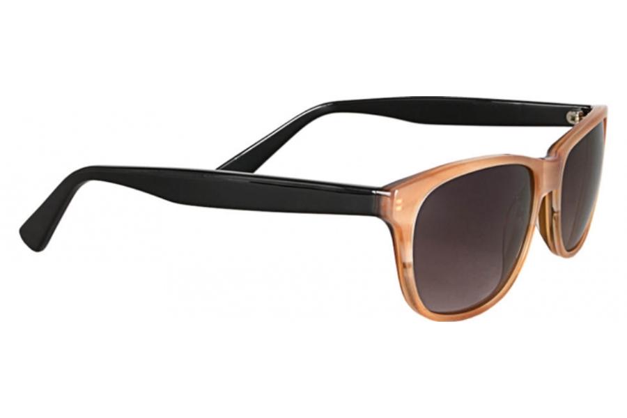 xoxo x2332 eyeglasses free shipping go optic