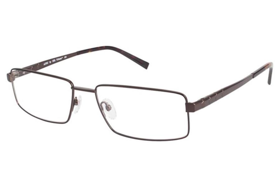 XXL Aztec Eyeglasses FREE Shipping - Go-Optic.com
