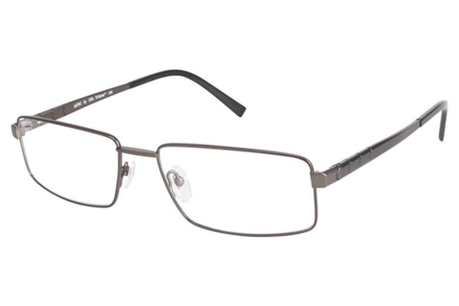aztec eyeglasses free shipping go optic