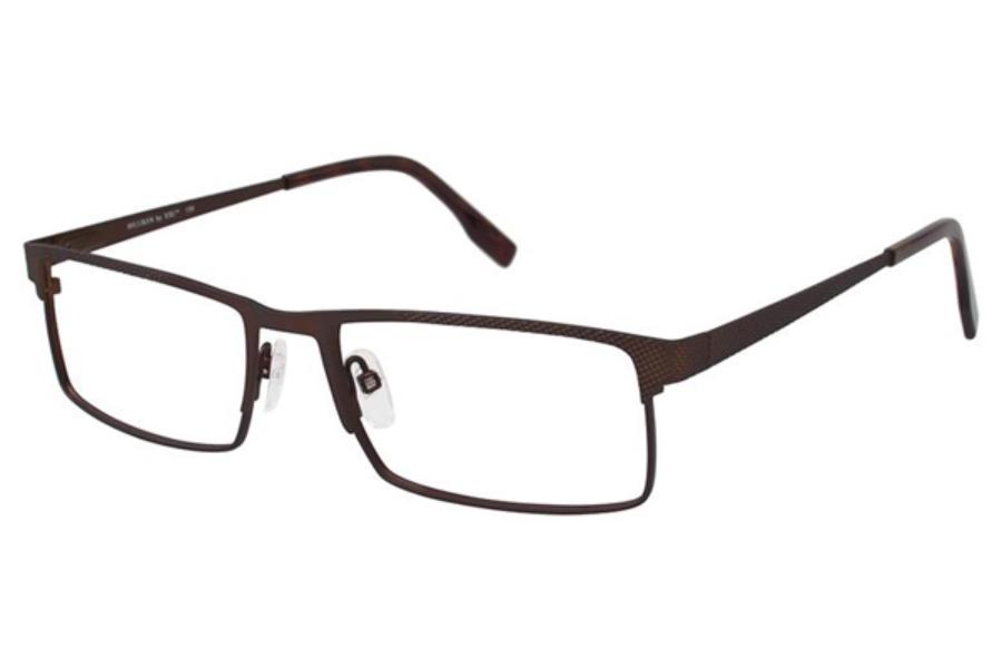 XXL Billiken Eyeglasses FREE Shipping - Go-Optic.com