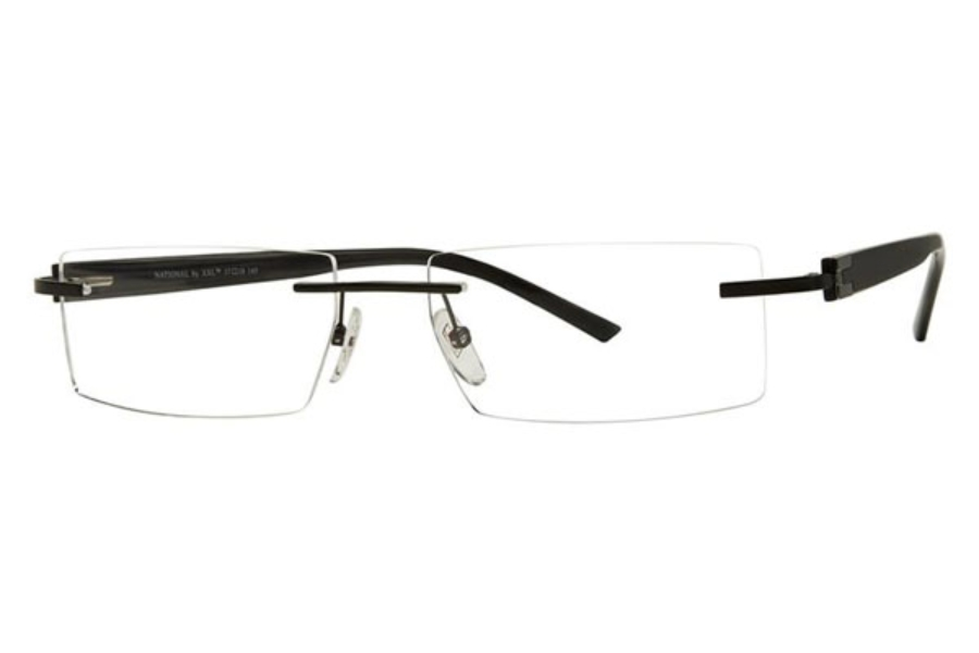 87ee5ab5e26 Xxl Rimless Glasses « Heritage Malta