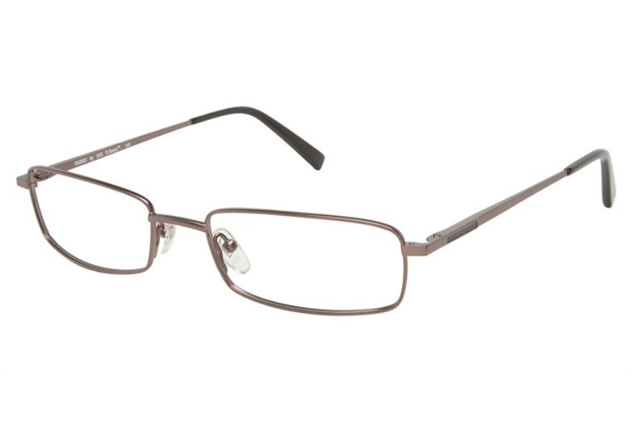 XXL Sabre Eyeglasses FREE Shipping - Go-Optic.com - SOLD OUT