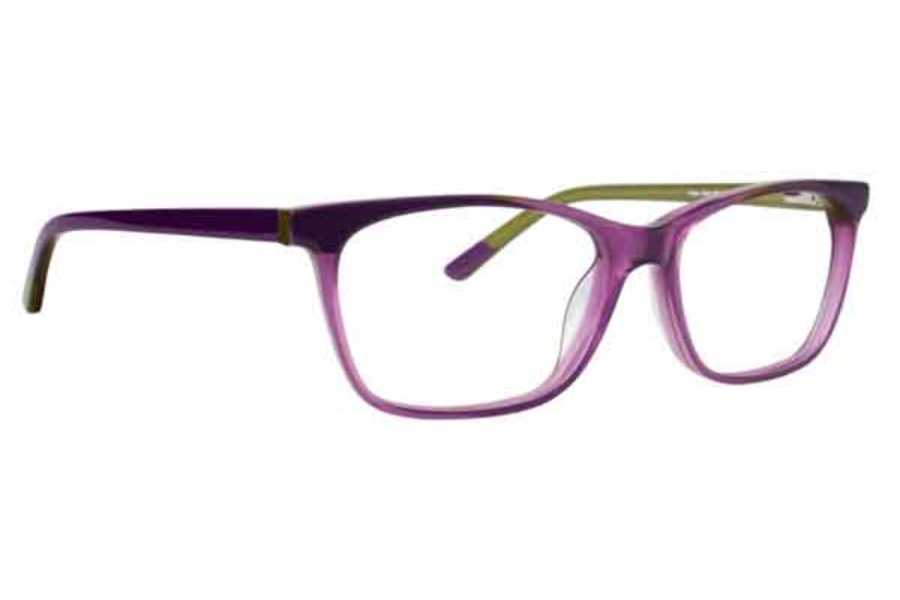 xoxo cosmic eyeglasses free shipping go optic