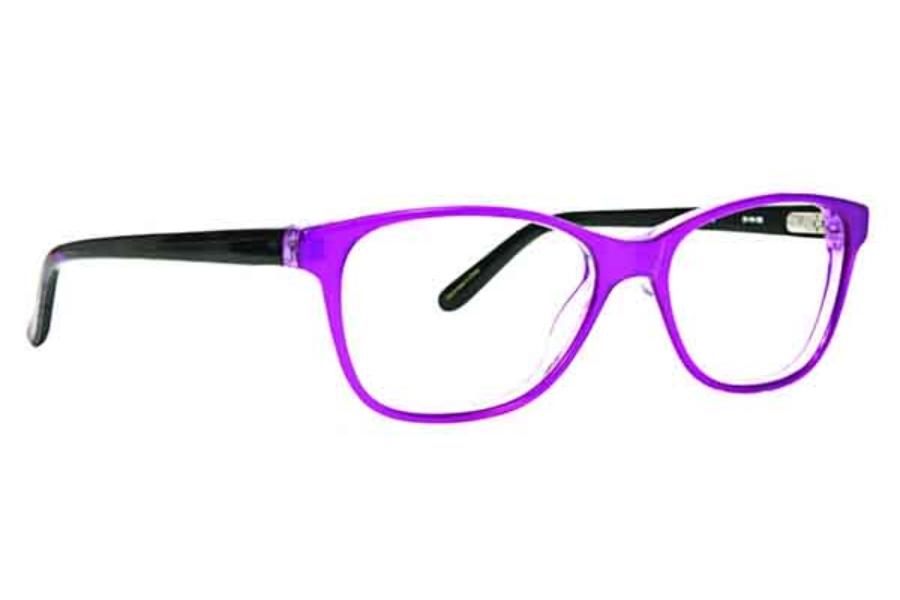 xoxo eyeglasses free shipping go optic