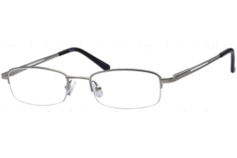 Youme 8612S Eyeglasses in MSIL