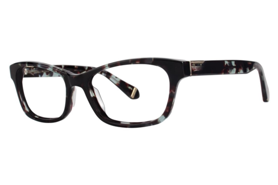 zac posen elsa eyeglasses free shipping go optic