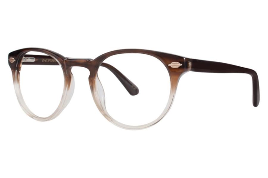 zac posen eyeglasses free shipping go optic