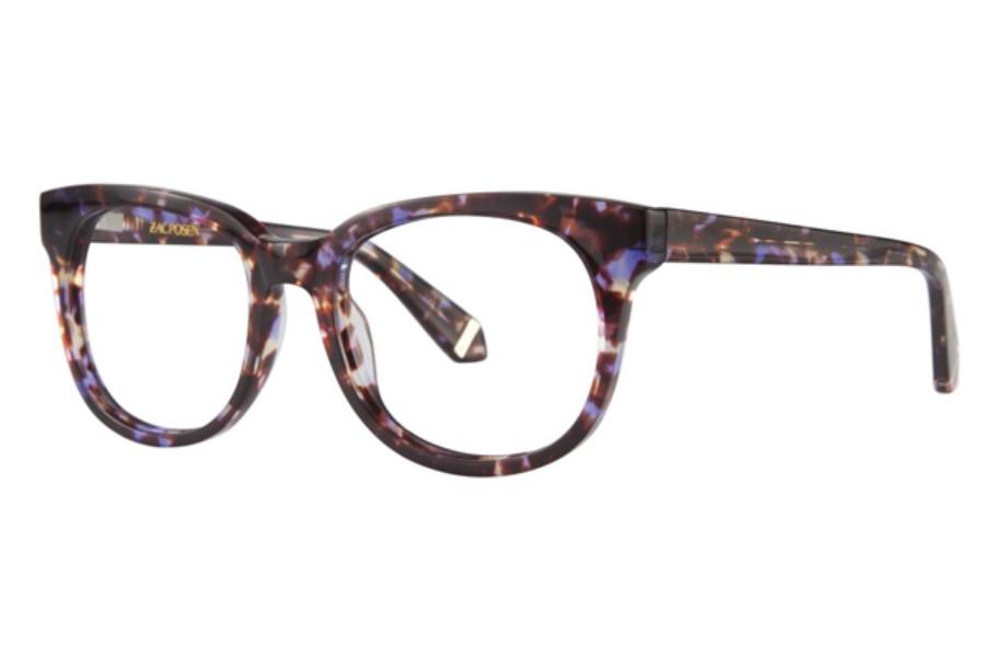 zac posen myrna eyeglasses free shipping go optic