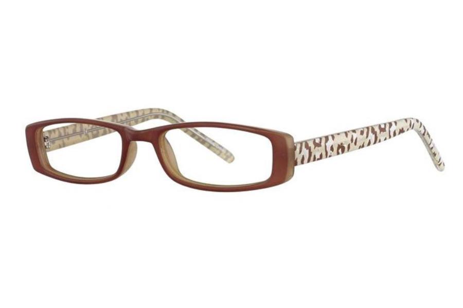 attitudes attitudes 31 eyeglasses go optic
