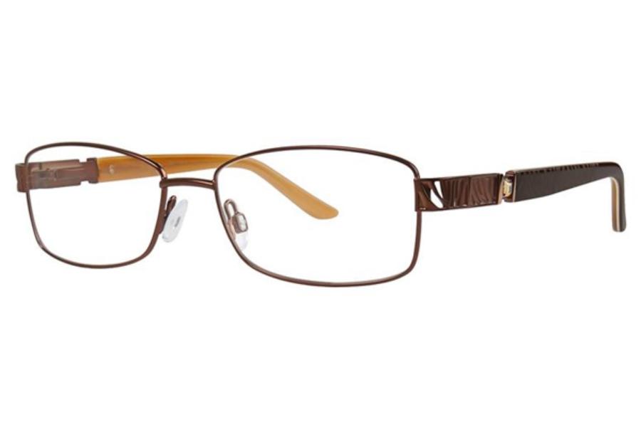 fd0a094f9ff ... Daisy Fuentes Daisy Fuentes Donella Eyeglasses in Daisy Fuentes Daisy  Fuentes Donella Eyeglasses ...