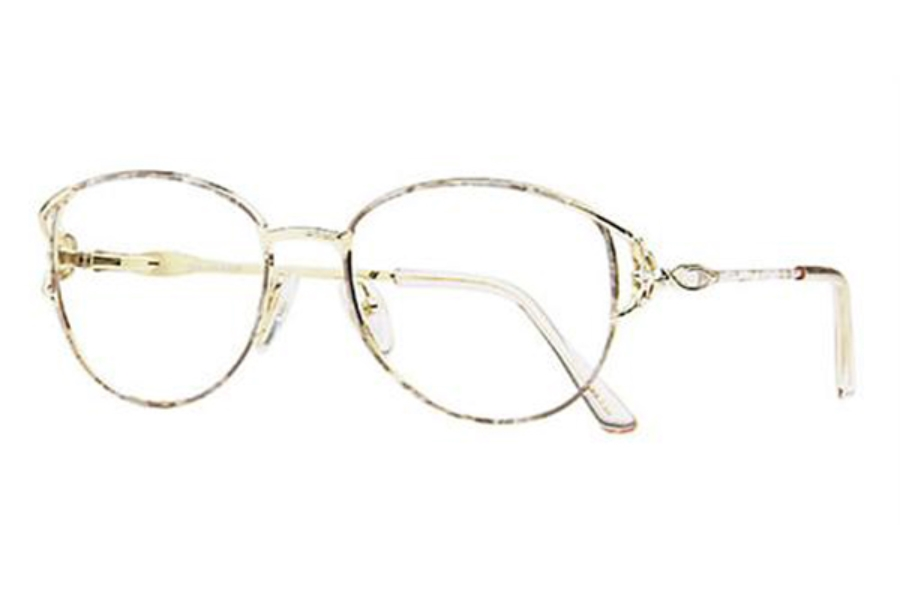 Sophia Loren Sophia Loren M48 Eyeglasses | FREE Shipping - SOLD OUT