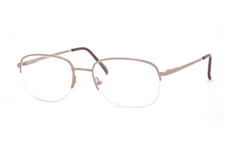 adensco bill n eyeglasses go optic