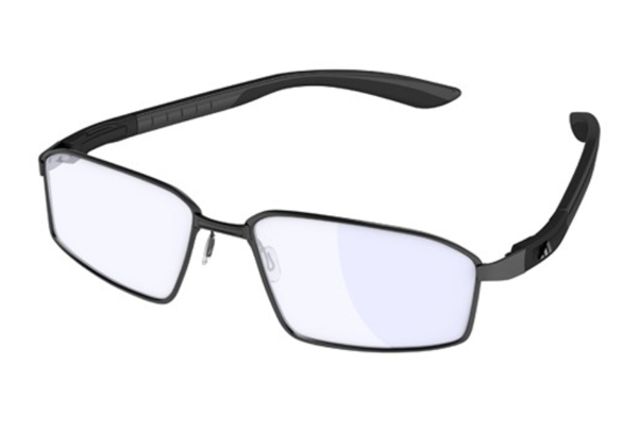 Adidas af22 Eyeglasses FREE Shipping - Go-Optic.com